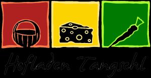 Laden Logo_ohne Hintergrund